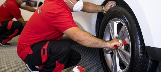 limpieza-ruedas